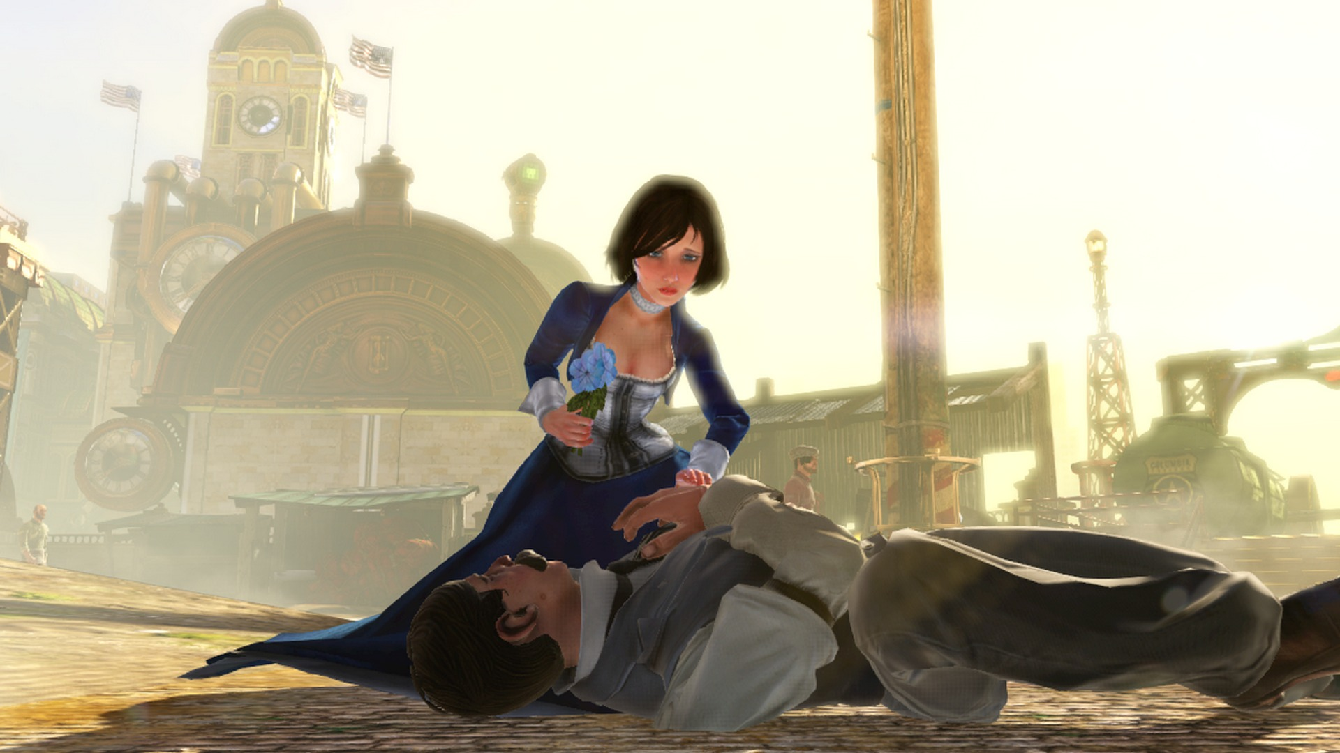 how to get bioshock for free xbox 360