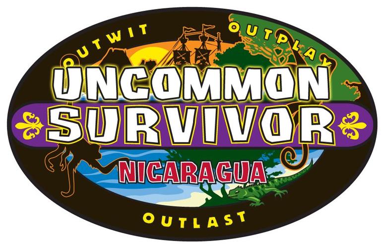 uncommon survivor 21 header
