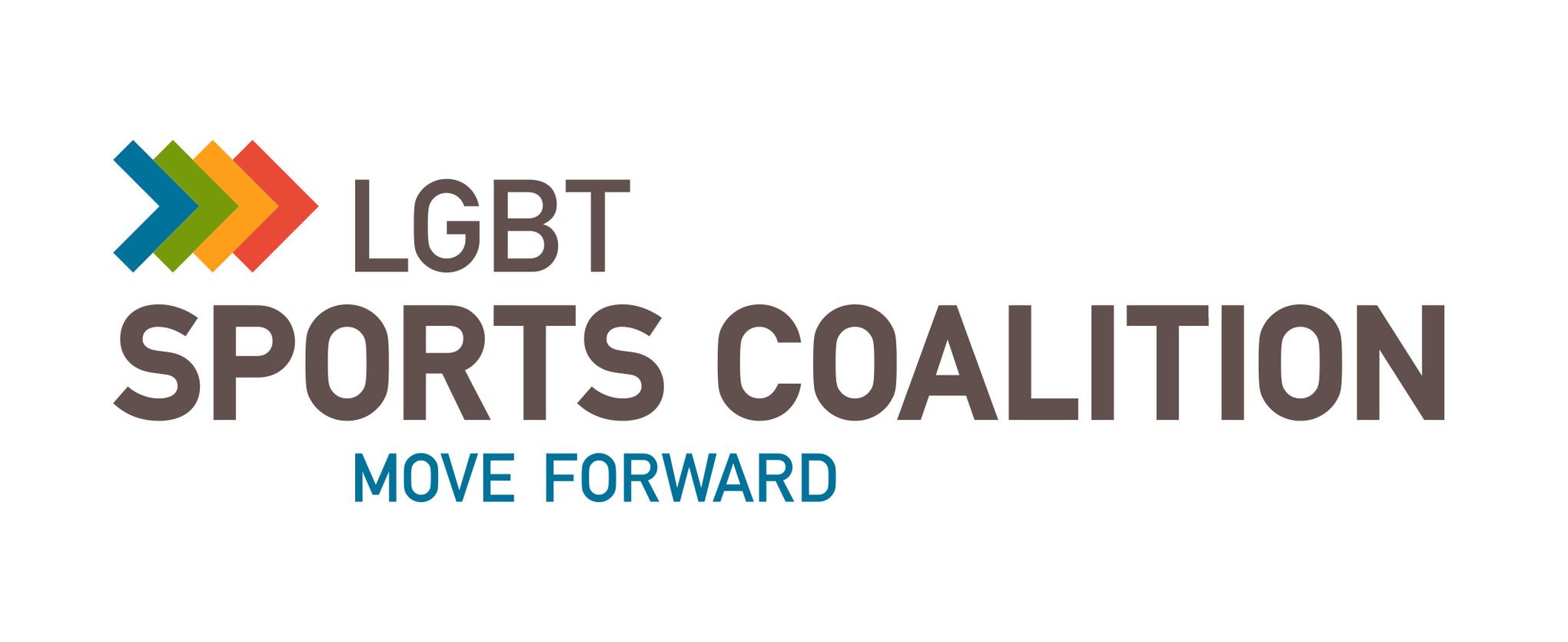 gay lesbian rainbow coalition