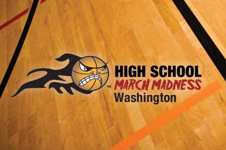 Washington High School March Madness
