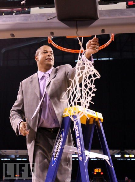 Huskie fans can finally dream again. How is this for a future headline? Mark Montgomery cuts down the nets at the Final Four as NIU edges Duke for a spot at the 2014 championship game against Butler.