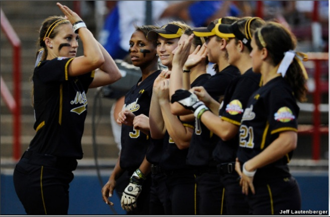"""(Jeff Lautenberger photo via <a href=""""http://www.mutigers.com/sports/w-softbl/miss-w-softbl-body.html"""" target=""""new"""">MUtigers.com</a>)"""