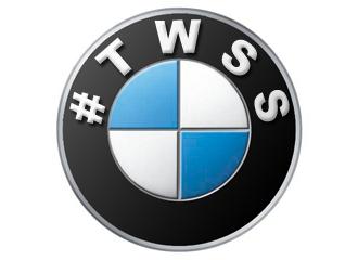 TWSS BMW smallwide