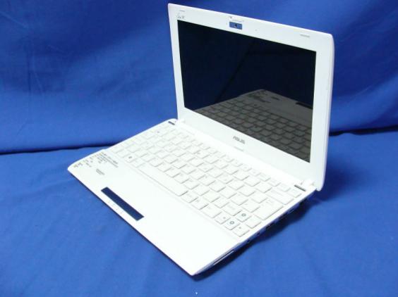 Eee PC 1025 FCC