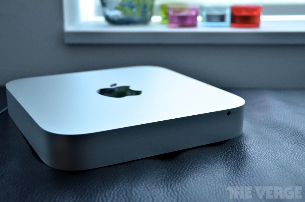 mac mini 1020 hero