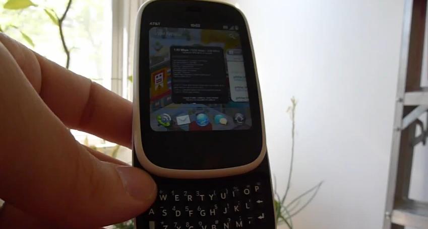Veer 4G hands-on