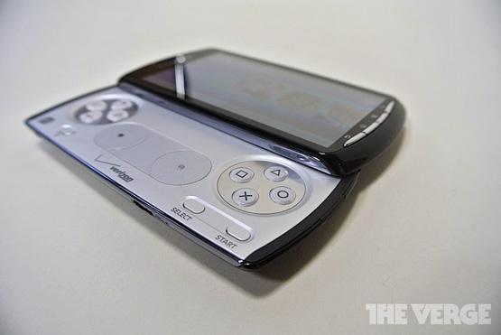 Xperia Play gamepad (1000px)