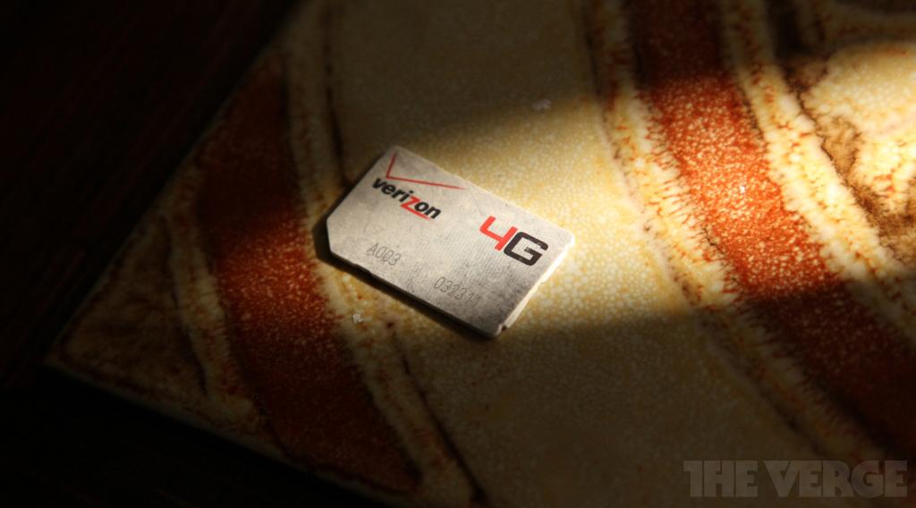 Verizon-LTE-feature-1024