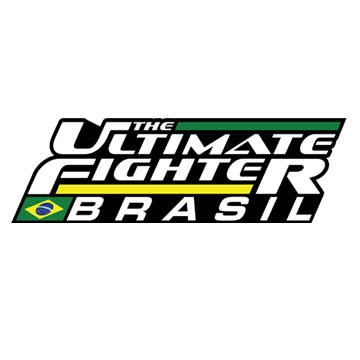TUF Brazil