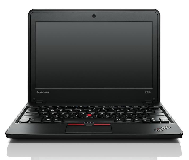 ThinkPad X130e