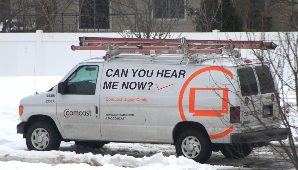 verizon_comcast_van