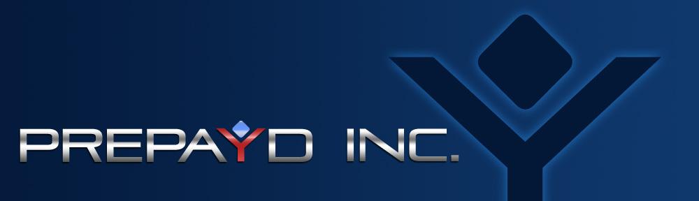 PrepaYd Logo