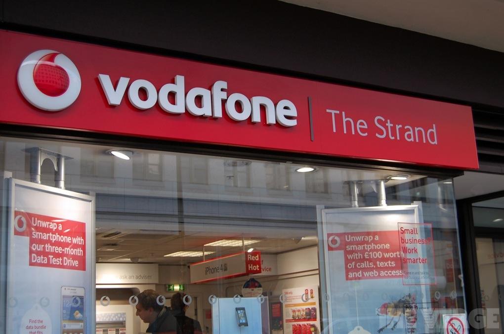 Vodafone_1020