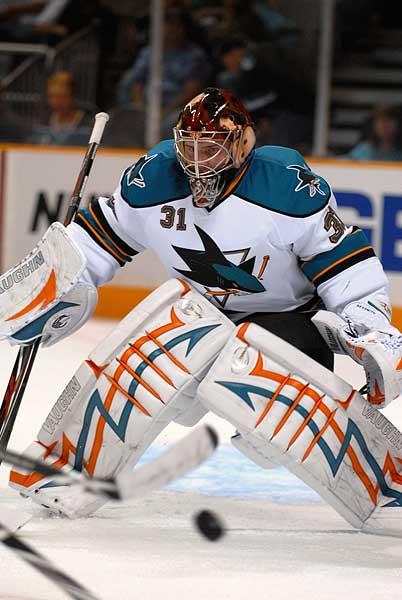 Photo courtesy of Sharkspage.com