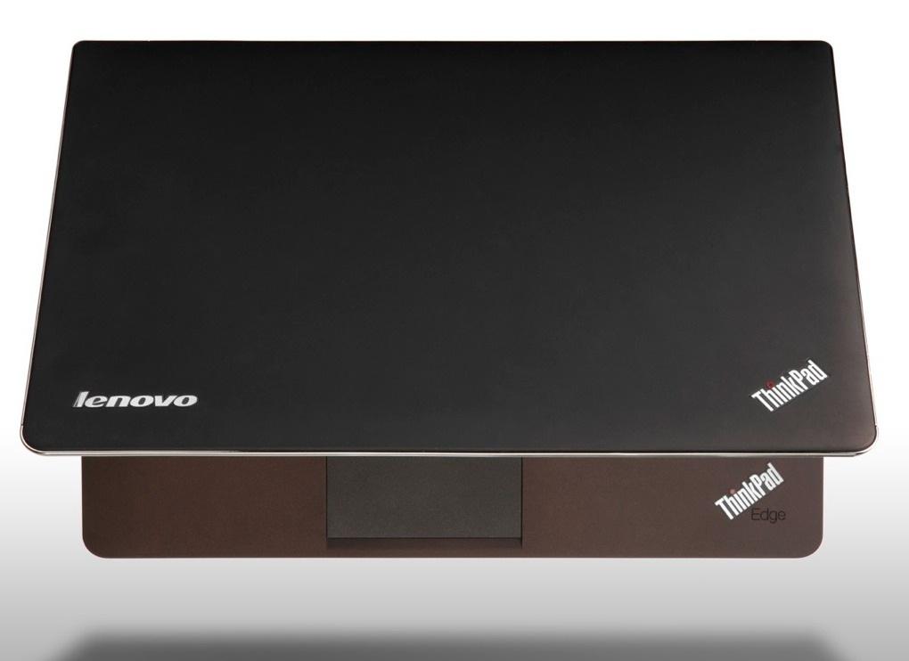 Gallery Photo: Lenovo ThinkPad S430 and press photos