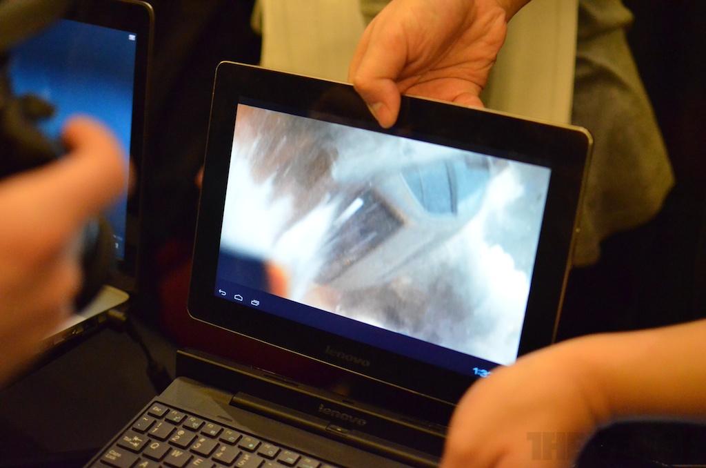 Lenovo S2 10 tablet 1024 true