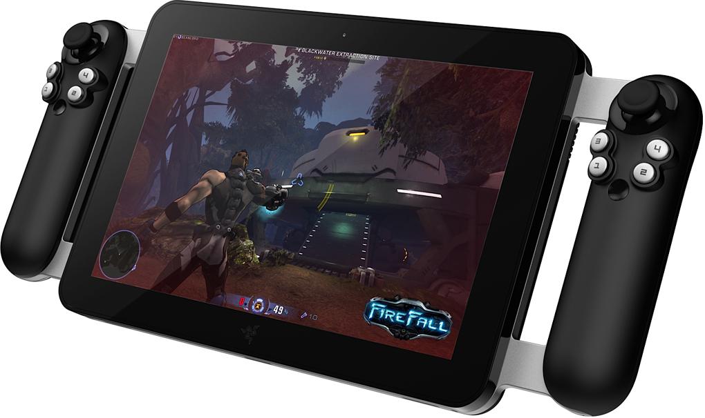 Online Spiele Für Tablet