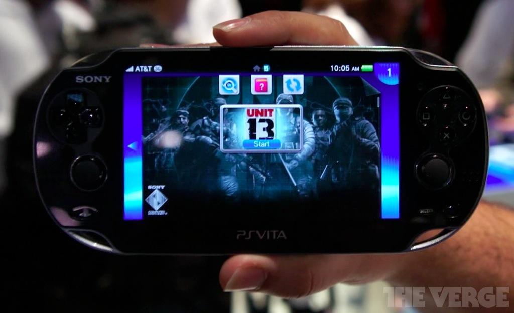 PS Vita 3G AT&T Unit 13 stock press 1024
