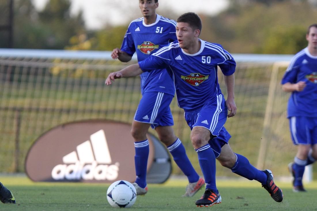 Enzo Martinez, via MLSsoccer.com