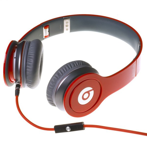 Beats headphones 600