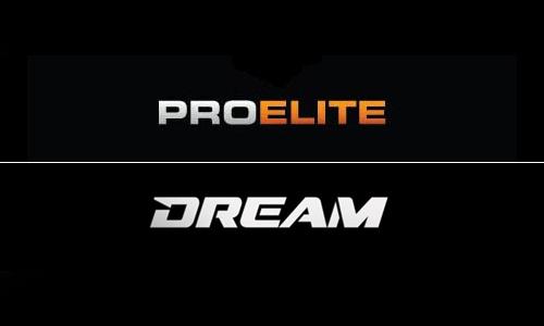 proelite dream