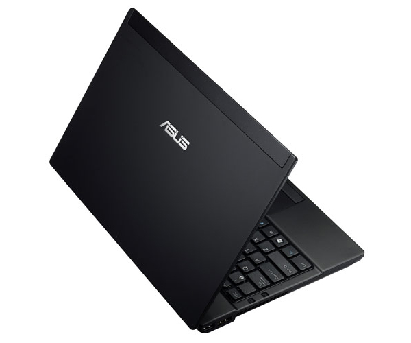 Asus b23e laptop 600