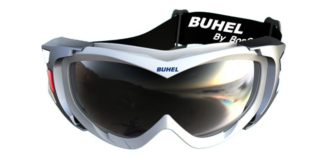 buhel g33