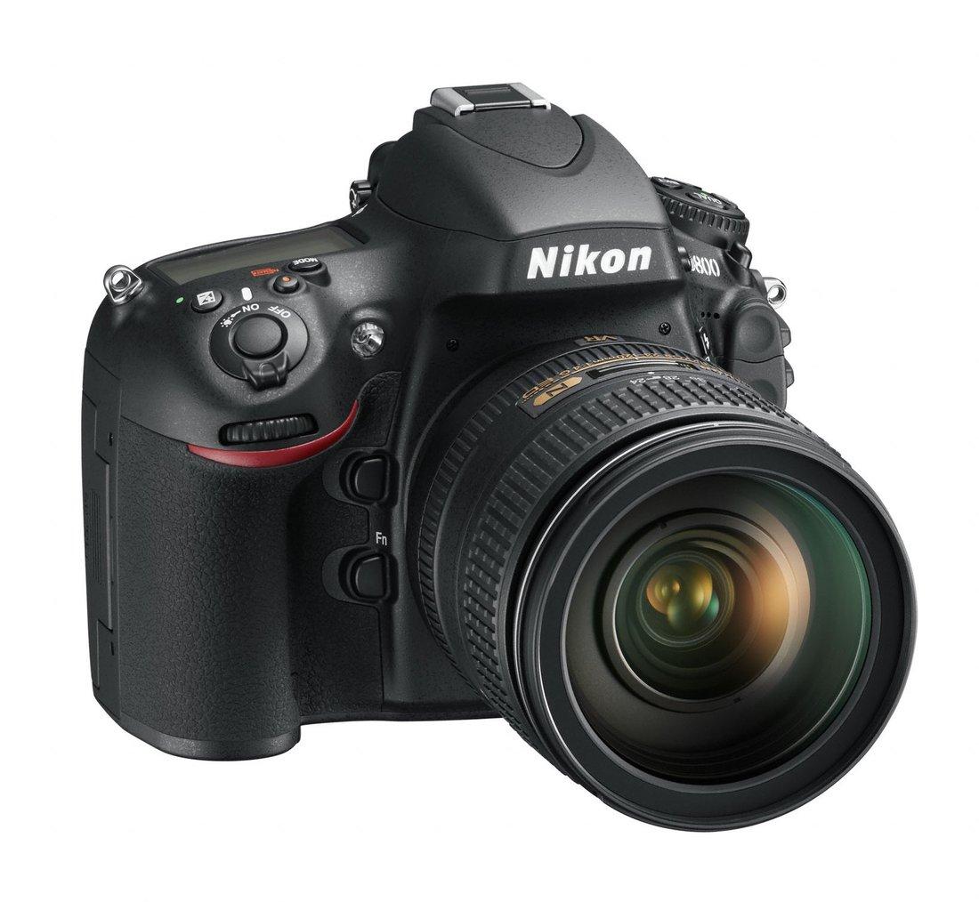 D7000 | Nikon - The Verge
