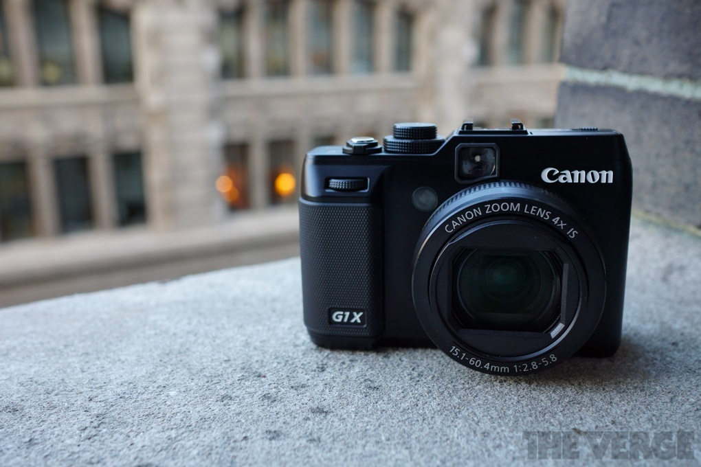 Canon PowerShot G1 X hero final (1020px)