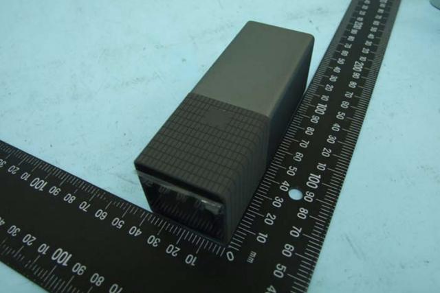 Lytro FCC