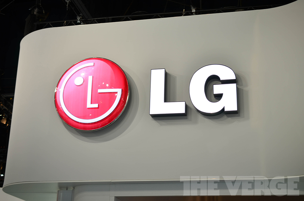 LG logo ces (1020)