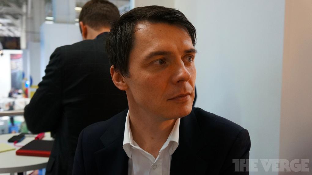 Stefan Pannenbecker, Nokia_1020