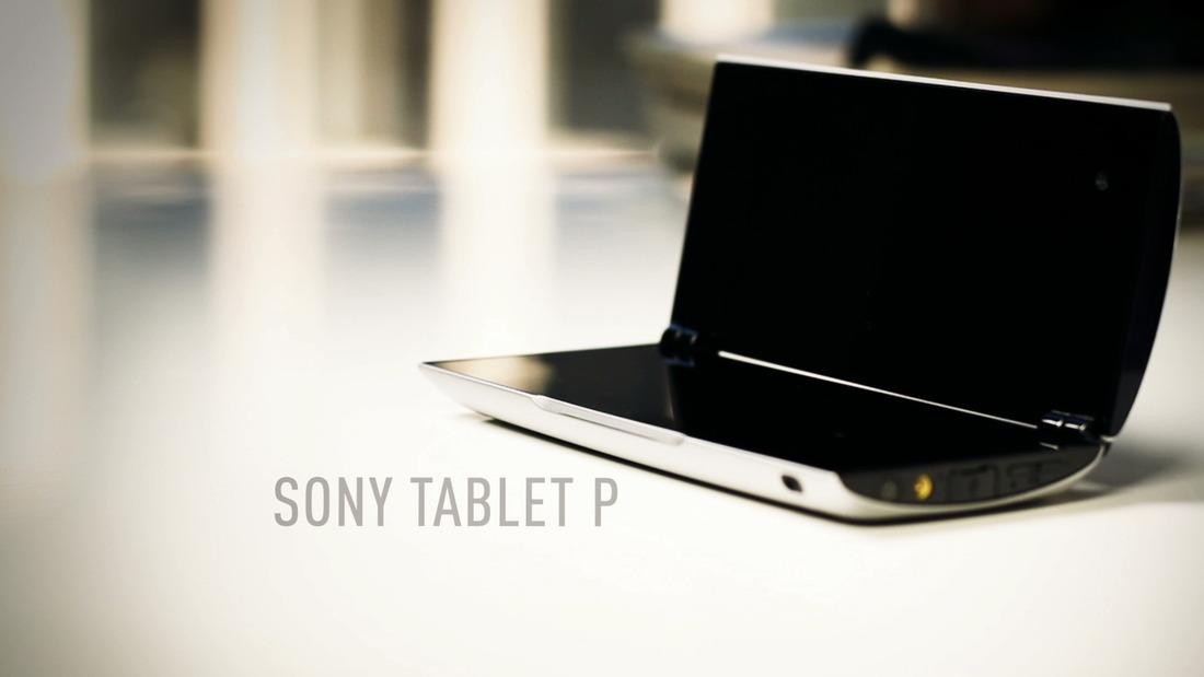Sony Embargo