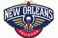 New orleans pelicans.v4d609c7138f5d0e922bbc6522536bbeca58ddd31
