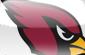 Arizona cardinals.vc91a73832f8ec7e7b662ae9b0373f63d6b7faa9f