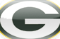 Green bay packers.v317fae0f49daef9e69ad20206a58bea60d282543