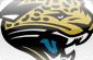 Jacksonville jaguars.v4ad1f67cd136d665a66c9be2cdfe1d25eadb25a4