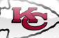 Kansas city chiefs.v3c0b5866279d91bc77594c79d69c7b1a64207527