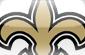 New orleans saints.v95fb91324cbe44f3250f7a69077496701ebe88f5