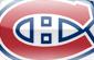 Montreal canadiens.ve405b3379c5c5aab5326ab213cdcb3715e8293ad