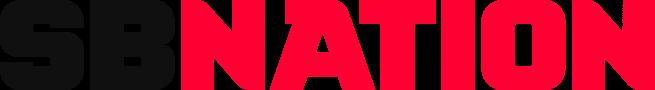 Big sbn logo.vd5b281673556f25ea0a276069d7c154b9c801659