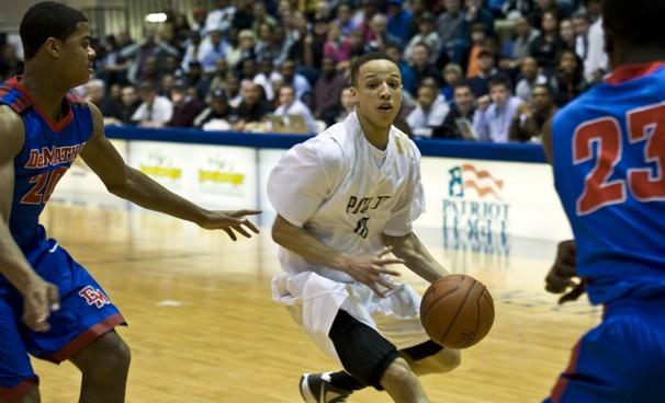 """via <a href=""""http://www.washingtonpost.com/rf/image_606w/2010-2019/WashingtonPost/2012/02/28/Sports/Images/boys01_1330401241.jpg"""">www.washingtonpost.com</a>"""