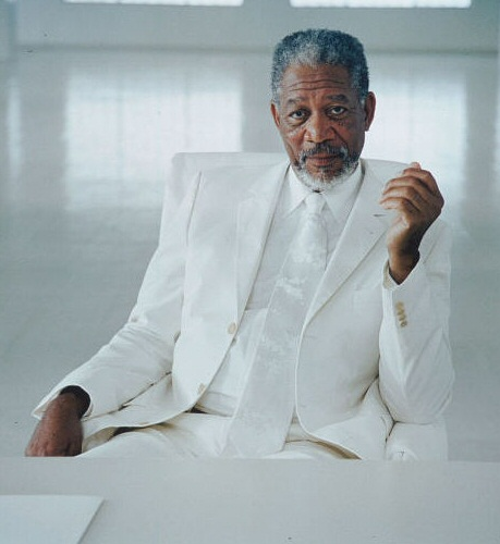 "via <a href=""http://2.bp.blogspot.com/_GEZ9IvZIgDA/S9xHpGwfy6I/AAAAAAAADzs/bbV5hIIEq2I/s1600/Photo+of+Morgan+Freeman.jpg"">2.bp.blogspot.com</a>"
