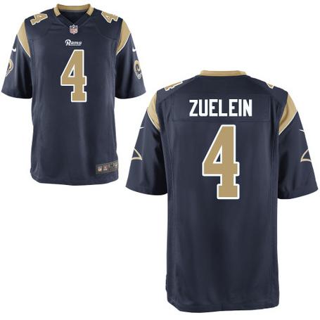 """Yes, I'm a huge fan of Zuelein's work! via <a href=""""http://assets.sbnation.com/assets/1316859/prod_medium.jpeg"""">assets.sbnation.com</a>"""