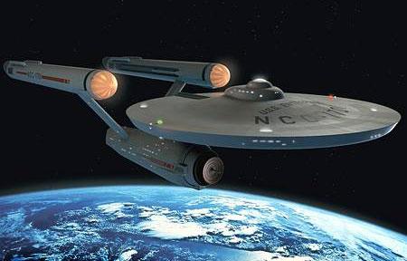 """<em>Photo via <a href=""""http://fusedfilm.com/wp-content/uploads/2008/11/compare-ncc-1701.jpg"""" target=""""_blank"""">fusedfilm.com</a></em>"""