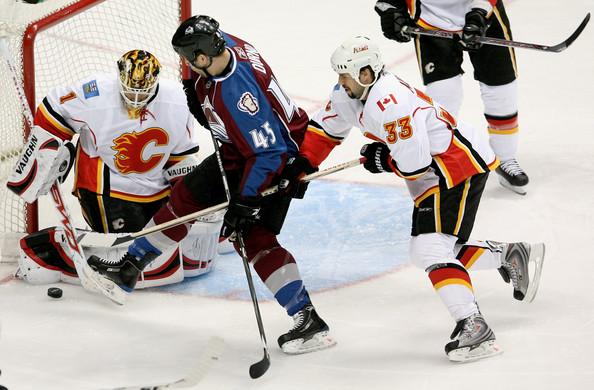 """via <a href=""""http://www2.pictures.gi.zimbio.com/Calgary+Flames+v+Colorado+Avalanche+8jCs7X9cidxl.jpg"""">www2.pictures.gi.zimbio.com</a>"""