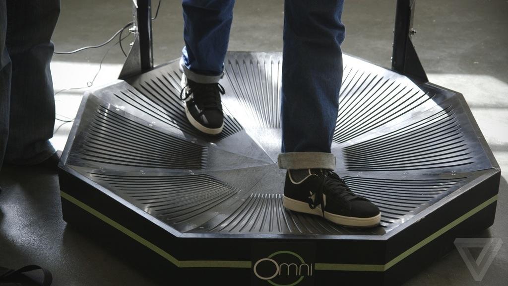 Oculus Rift Developer Kit Oculus The Verge