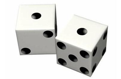 Terry Murray's secret line-combinators, recently retired.