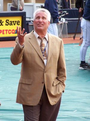 """via <a href=""""http://www.vincentmartin.com/ballpark/04_04-03_19.jpg"""">www.vincentmartin.com</a>"""