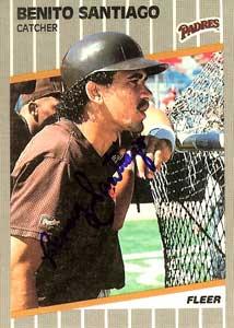 "via <a href=""http://www.baseball-almanac.com/players/pics/benito_santiago_autograph.jpg"">www.baseball-almanac.com</a>"
